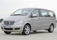 Mercedes-Benz Viano 2010 (Мерcедес-Бенц Виано 2010)
