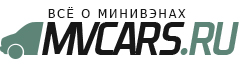 MVCARS.RU