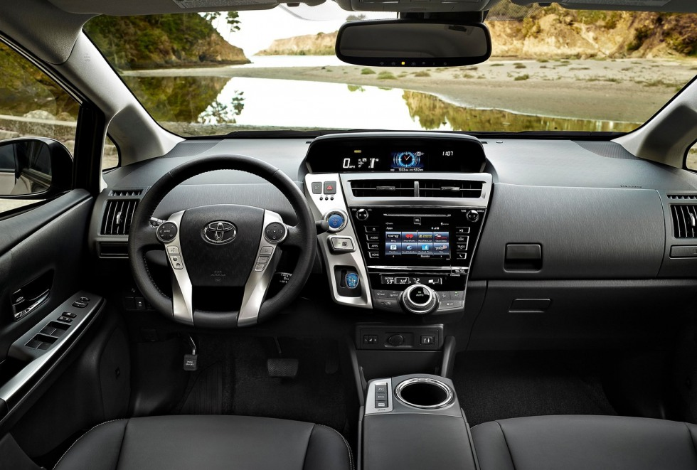 toyota prius Shop for a used toyota prius c for sale and in stock at carmaxcom research the toyota prius c by learning more from customer reviews, expert reviews, and more.