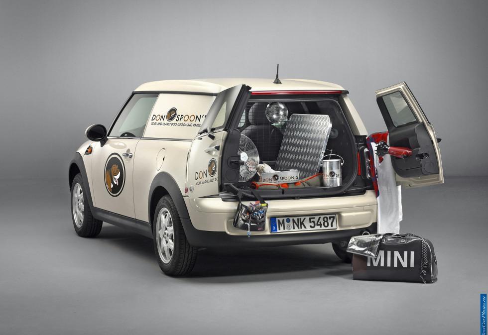 фото мини моделей обновление страна