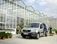 Mercedes-Benz Citan 2013 (Мерcедес-Бенц Цитан 2013)